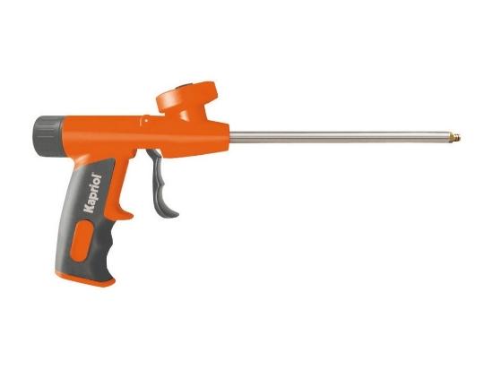 Immagine di Pistola per schiuma poliuretanica