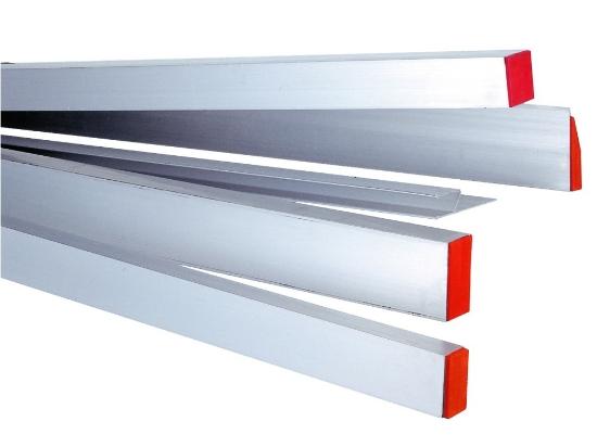 Immagine di Stadie in alluminio