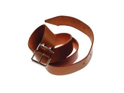 Immagine di Cintura in cuoio