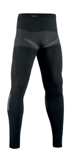 Immagine di Pantaloni Termici