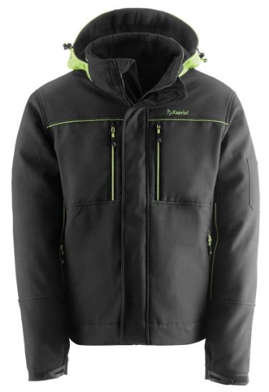Immagine di Dynamic giacca